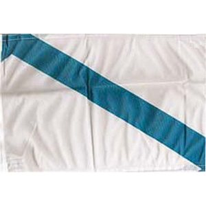 bandera-gallega