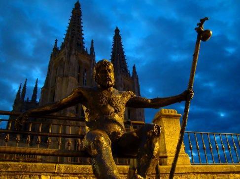 Burgos-Metal-Pilgrim-2010