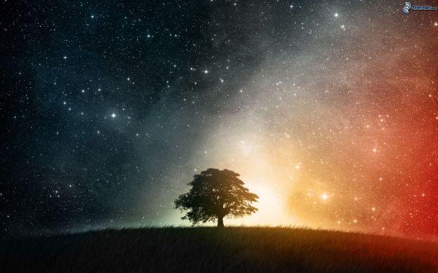 El astroturismo es la nueva tendencia en Galicia