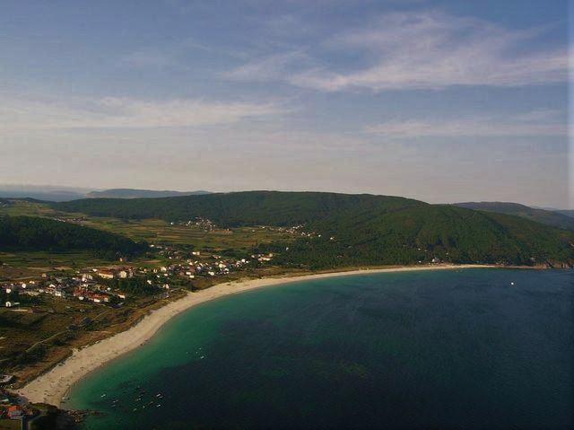 playa-langosteira-fisterra.jpg