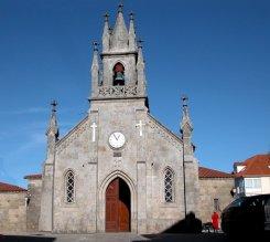 iglesia-corcubion-ver