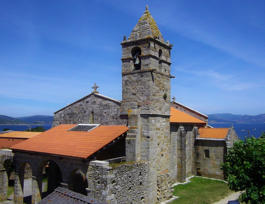 iglesia-fisterra-coruna