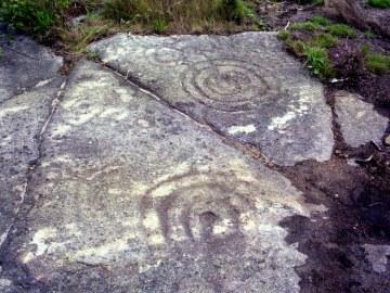 petroglifos-carnota