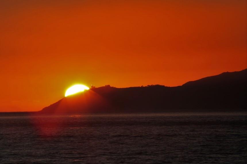 puesta-sol-fisterra