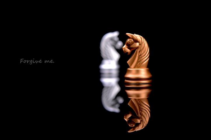 chess-1090862_1920
