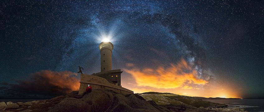 Fotos-Nocturnas-de-Daniel-Llamas-na-Costa-da-Morte-Punta-Nariga (1)