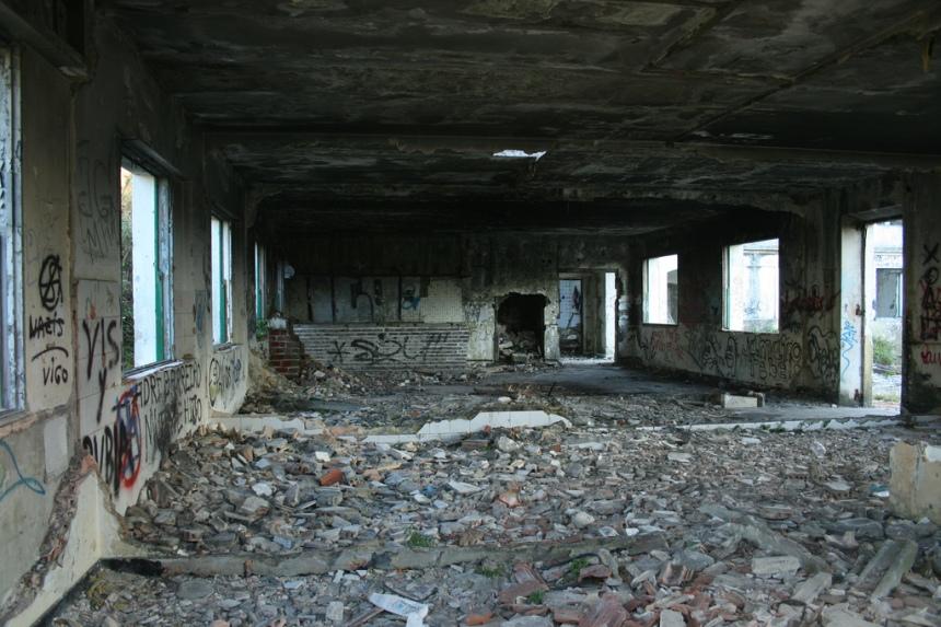 bayona-bunker-plan-galicia.jpg