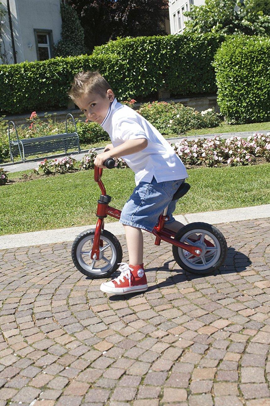 niño-primera-bici