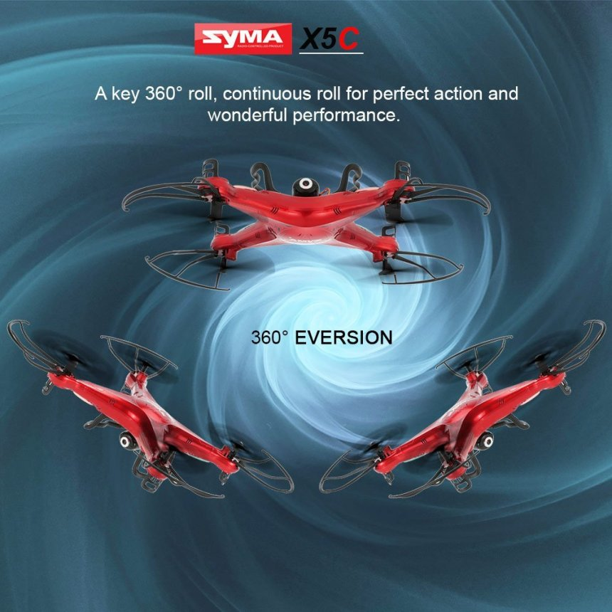 drone-galicia-como-comprar