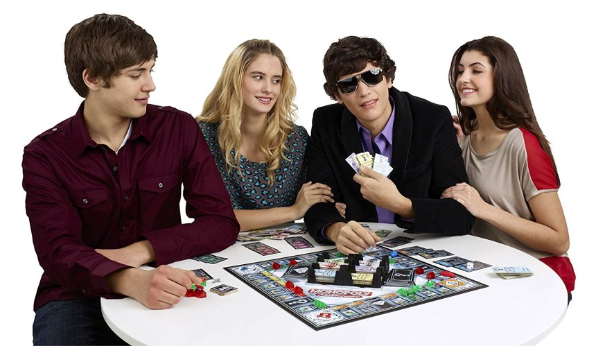 monopoly-hasbro-galicia