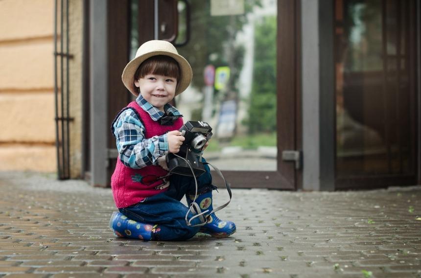 -niño-fotografo